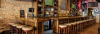 Top 10 Yelp Reviewed Restaurants in Rapid City, SD